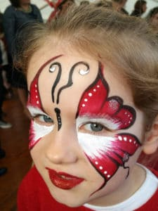 animation-maquillage-fete