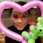 ballon-maquillage-enfant-paris