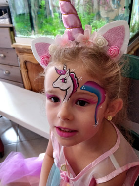maquillage-enfants-94