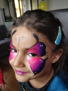 maquillage-gouter-enfant