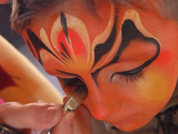 maquillage-seine-et-marne