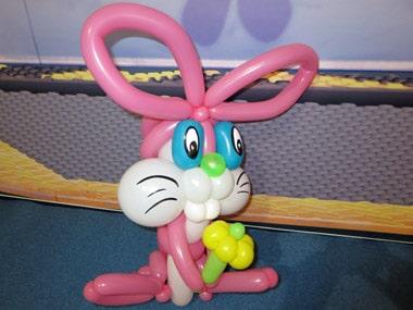 sculpture-ballon-lapin