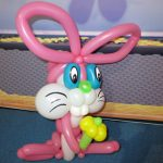 sculpture-ballon-lapin